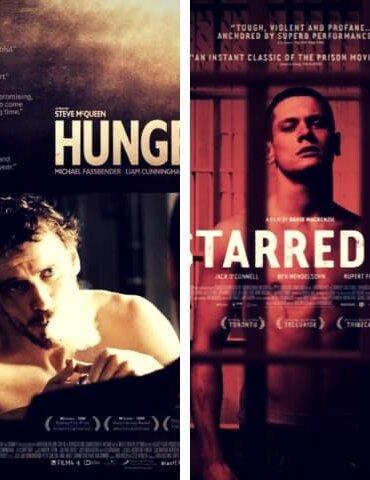hapishane filmleri