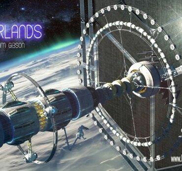 hinterlands-