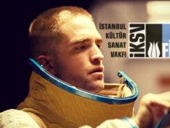 38. istanbul film festivali
