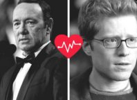 kevin spacey anthony rapp