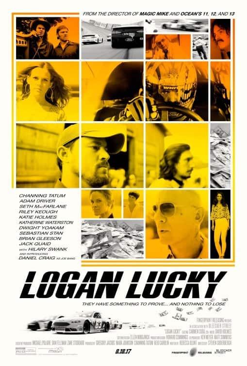 loganlucky