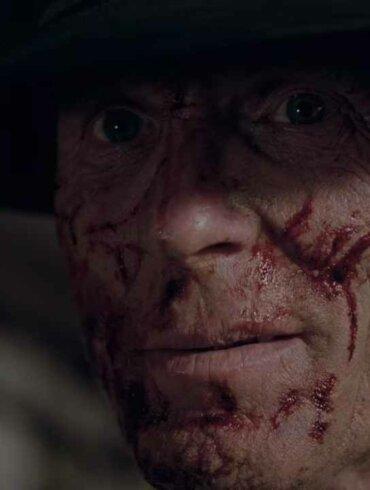Westworld 2.Sezon