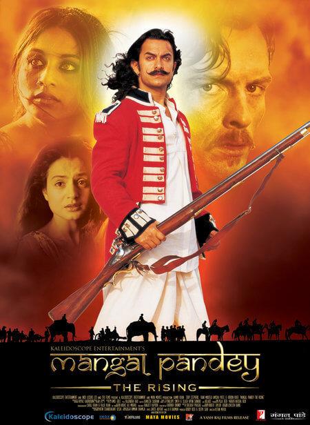 Aamir Khan Filmleri Izlenmesi Gereken 45 Aamir Khan Filmi