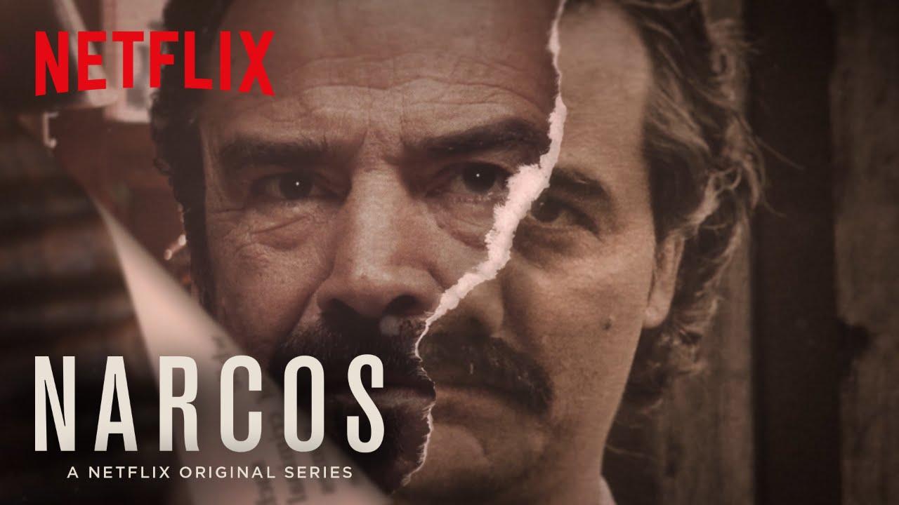 narcos sezon 3