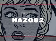 nazo82