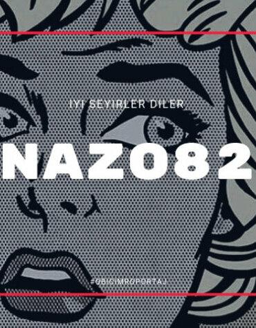 nazo82 roportaj