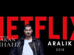 netflix aralık 2018