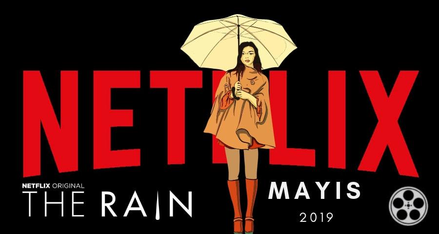 netflix mayıs 2019