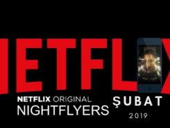 netflix şubat 2019 dizileri