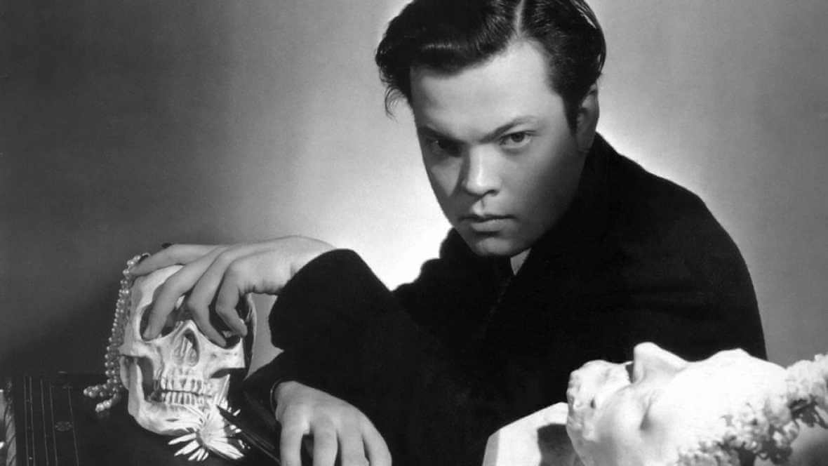 orson welles jew suss