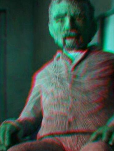 oscar 2020 kısa film