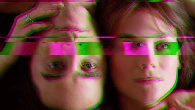 paralel evren filmleri