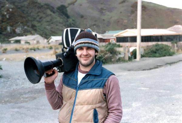 peter jackson kamera