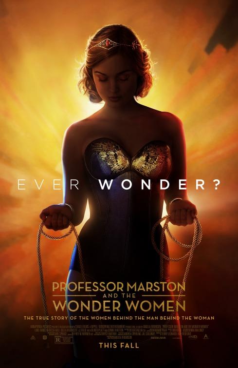 professormarstonandthewonderwomen