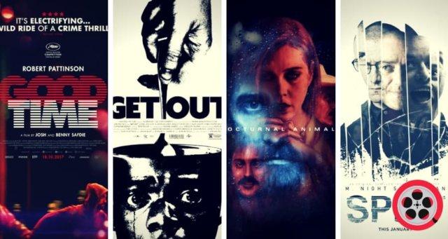 en iyi psikolojik filmler