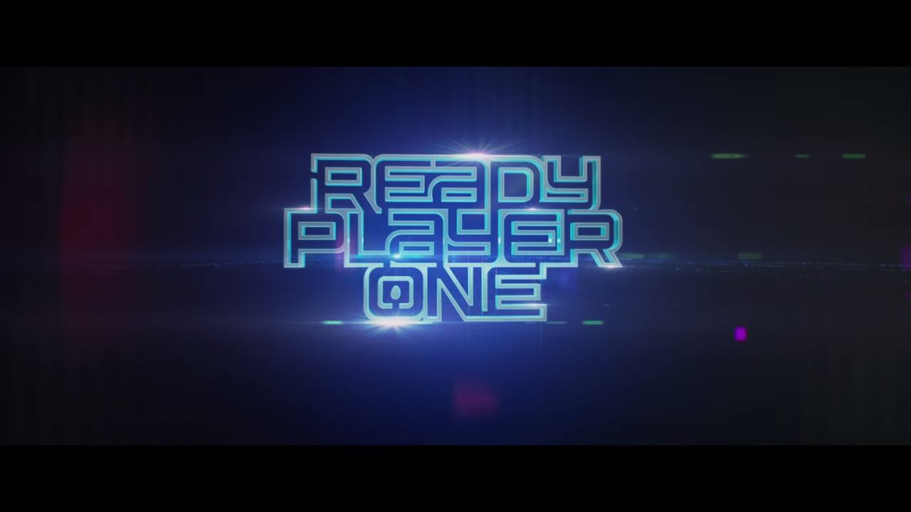 ready player one fragman