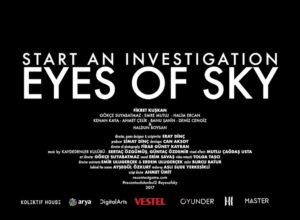 recontact istanbul 2 eyes of sky