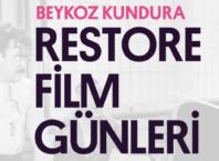 restore film