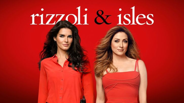 rizzoli-and-isles