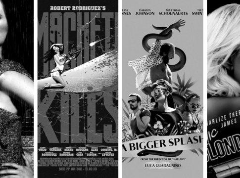 en seksi filmler