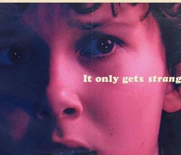 stranger things ikinci sezon eleven