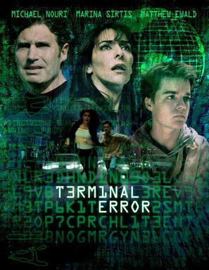 Terminal Error