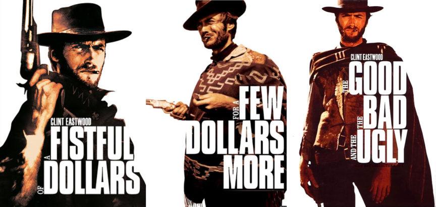the dollars uclemesi