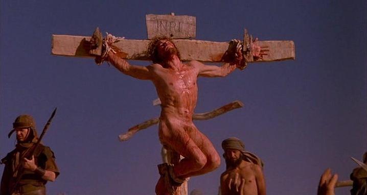 the-last-temptation-of-christ-carmih