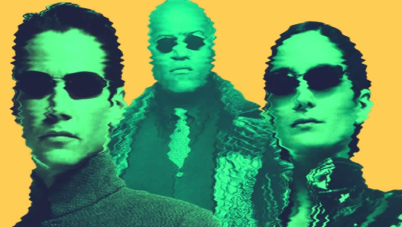 the matrix 4 haberleri