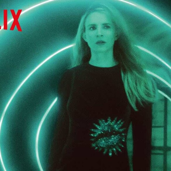 the oa 2.sezon fragman