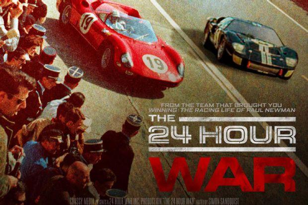 the24hourwar