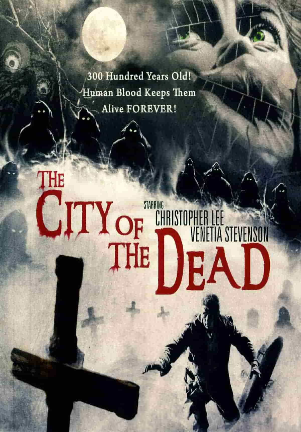 thecityofthedead