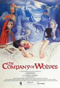 thecompanyofwolves