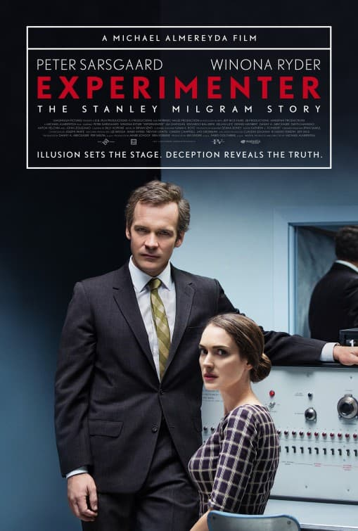 theexperimenter