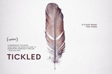 tickled belgesel