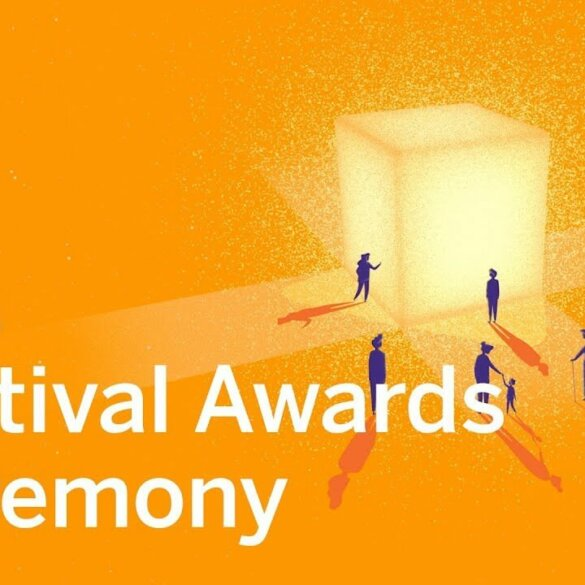 toronto film festivali 2018