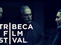 tribeca film festivali 2019 ödülleri