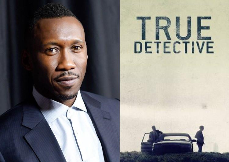 true detective ucuncu sezon