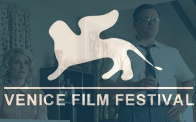 venedik film festivali 2017