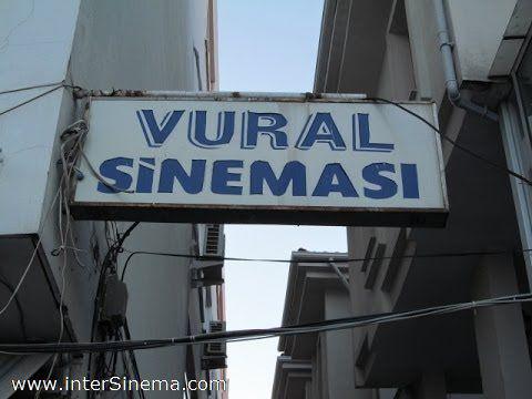 vural sineması