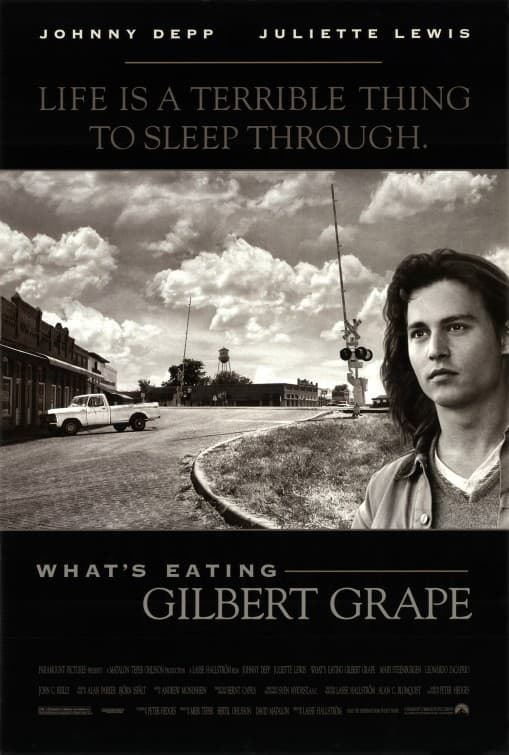 whatseatinggilbertgrape