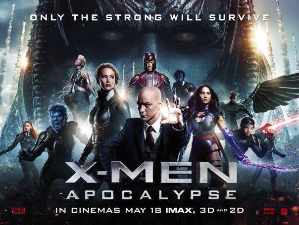 xmen-apocalypse