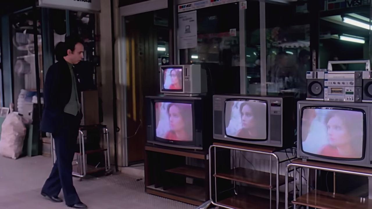 zebercet tv