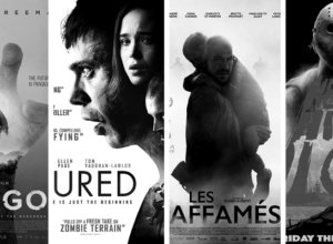 zombi filmleri 2018